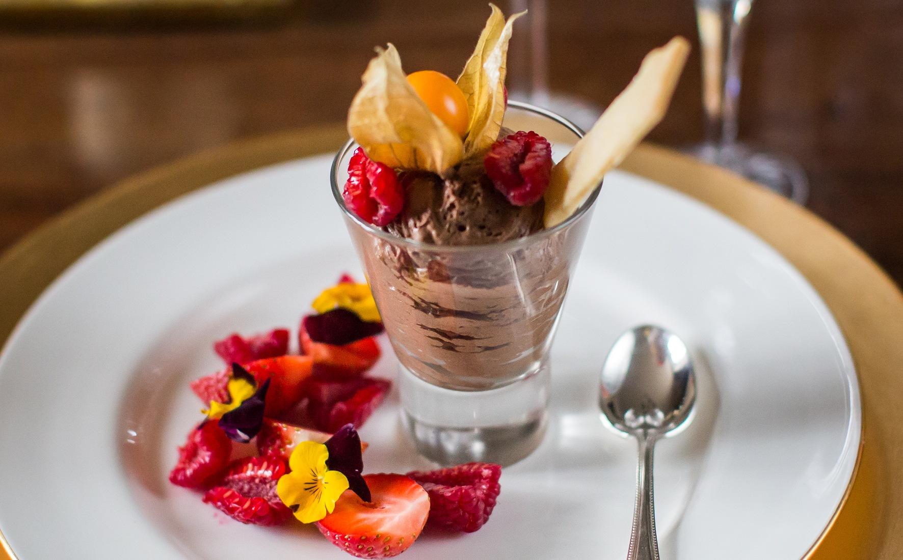 ice-cream-summer-fruit